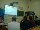 XIII Conferencia Anual Científico – Práctica Internacional de estudiantes_14
