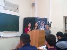 XIII Conferencia Anual Científico – Práctica Internacional de estudiantes_15