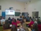XIII Conferencia Anual Científico – Práctica Internacional de estudiantes_16