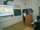 XIII Conferencia Anual Científico – Práctica Internacional de estudiantes_17