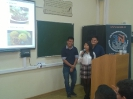XIII Conferencia Anual Científico – Práctica Internacional de estudiantes_18