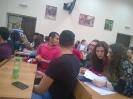 XIII Conferencia Anual Científico – Práctica Internacional de estudiantes_20