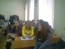 XIII Conferencia Anual Científico – Práctica Internacional de estudiantes_21