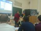 XIII Conferencia Anual Científico – Práctica Internacional de estudiantes_22