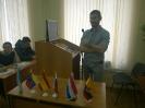 XIII Conferencia Anual Científico – Práctica Internacional de estudiantes_24