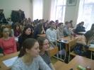 XIII Conferencia Anual Científico – Práctica Internacional de estudiantes_29