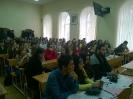 XIII Conferencia Anual Científico – Práctica Internacional de estudiantes_2