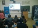 XIII Conferencia Anual Científico – Práctica Internacional de estudiantes_30