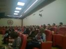 XIII Conferencia Anual Científico – Práctica Internacional de estudiantes_32