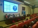 XIII Conferencia Anual Científico – Práctica Internacional de estudiantes_33