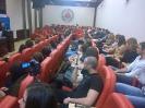 XIII Conferencia Anual Científico – Práctica Internacional de estudiantes_35