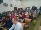 XIII Conferencia Anual Científico – Práctica Internacional de estudiantes_7