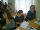 XIII Conferencia Anual Científico – Práctica Internacional de estudiantes_8