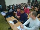 XIII Conferencia Anual Científico – Práctica Internacional de estudiantes_9