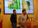 conferencia estudiantil_6