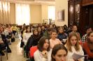 XVII CONFERENCIA ANUAL CIENTÍFICO – PRÁCTICA DE ESTUDIANTES_33