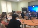 Научно-методический семинар (в режиме онлайн) 17.12.2019