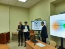 Международная студенческая онлайн-конференция «Русский язык в контексте открытого диалога языков и культур»_12
