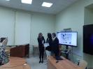 Международная студенческая онлайн-конференция «Русский язык в контексте открытого диалога языков и культур»_13
