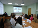 Международная студенческая онлайн-конференция «Русский язык в контексте открытого диалога языков и культур»_1