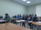 Международная студенческая онлайн-конференция «Русский язык в контексте открытого диалога языков и культур»_5