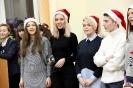 Navidad 2016_16