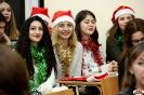 Navidad 2016_62