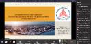 Jornada de Charlas Académicas a distancia y Conferencia internacional de los estudiantes de Máster, Doctorado y científicos jóvenes_30