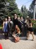 Escuela de verano_12