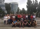 Escuela de verano_3