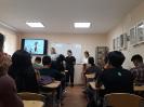 Escuela de verano_5