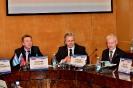 Foro Internacional de Rectores de las Universidades de Rusia y Cuba de 2014