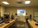 Lengua rusa en Cuba_11