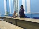 Lengua rusa en Cuba_19