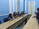Lengua rusa en Cuba_20