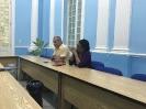 Lengua rusa en Cuba_21