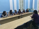 Lengua rusa en Cuba_22