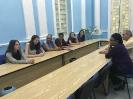 Lengua rusa en Cuba_23