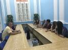 Lengua rusa en Cuba_24