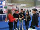 Semana de la Educación en México 2020_11