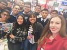 Semana de la Educación en México 2020_1