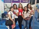 Semana de la Educación en México 2020_8
