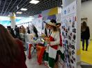 Festival de ciencias_9