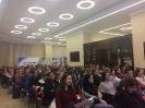 conferencia estudiantil_12