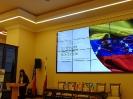 conferencia estudiantil_4