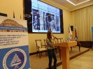 conferencia estudiantil_5