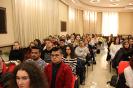 XVII CONFERENCIA ANUAL CIENTÍFICO – PRÁCTICA DE ESTUDIANTES_34